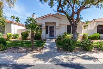 18611 N Mica Drive, Sun City West, AZ 85375 - MLS#: 5906639