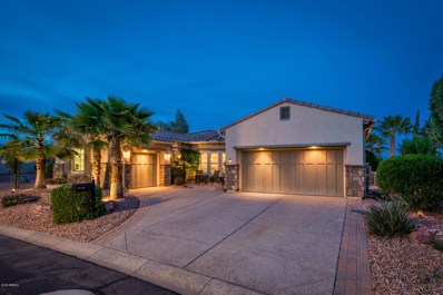 13232 W Micheltorena Drive, Sun City West, AZ 85375 - MLS#: 5906640