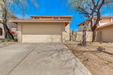 4660 E Piedmont Road, Phoenix, AZ 85044 - #: 5906644