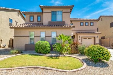 9939 N 179TH Drive, Waddell, AZ 85355 - #: 5906666