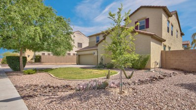 3135 E Muirfield Street, Gilbert, AZ 85298 - MLS#: 5906671