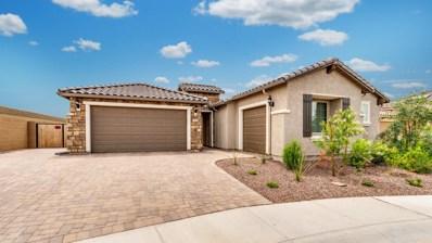 4121 W Copper Moon Way, New River, AZ 85087 - MLS#: 5906686