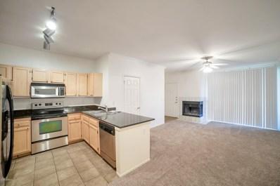 7009 E Acoma Drive UNIT 2062, Scottsdale, AZ 85254 - #: 5906724