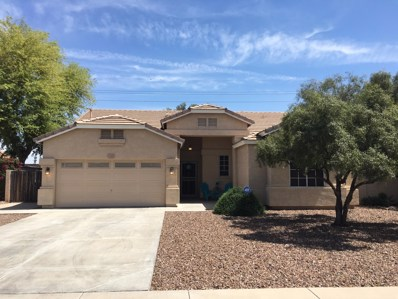 7401 N 75th Drive, Glendale, AZ 85303 - MLS#: 5906760