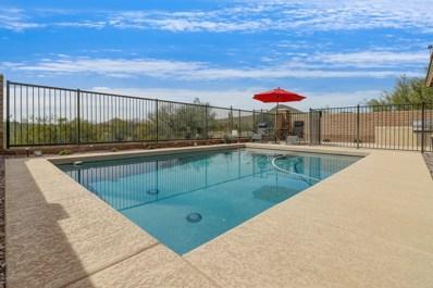 30928 N 138TH Avenue, Peoria, AZ 85383 - MLS#: 5906773