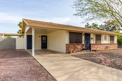 2632 E Grovers Avenue E, Phoenix, AZ 85032 - #: 5906774