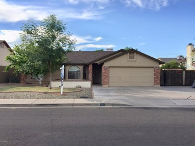4925 E Dartmouth Street, Mesa, AZ 85205 - #: 5906780