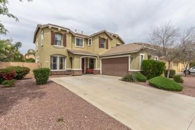 3476 E Merrill Avenue, Gilbert, AZ 85234 - #: 5906782