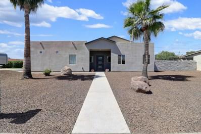 16224 N 37TH Place, Phoenix, AZ 85032 - #: 5906796