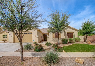 6270 S Rockwell Street, Gilbert, AZ 85298 - MLS#: 5906809