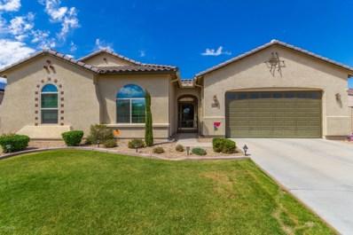 18336 W Denton Avenue, Litchfield Park, AZ 85340 - MLS#: 5906811