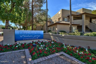 1825 W Ray Road UNIT 2149, Chandler, AZ 85224 - MLS#: 5906835
