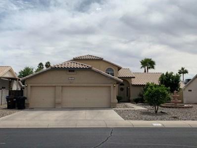 6851 W Beryl Avenue, Peoria, AZ 85345 - MLS#: 5906839