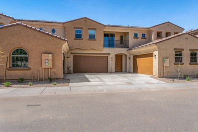 1367 S Country Club Drive UNIT 1167