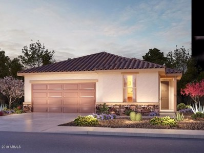 575 N Rainbow Way, Casa Grande, AZ 85194 - MLS#: 5906913