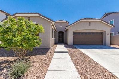 2833 E Russell Street, Mesa, AZ 85213 - MLS#: 5906919