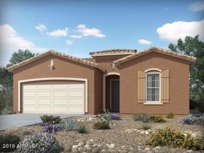 341 N Marcos Court, Casa Grande, AZ 85194 - MLS#: 5906932