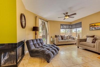 1411 E Orangewood Avenue UNIT 131, Phoenix, AZ 85020 - MLS#: 5906939