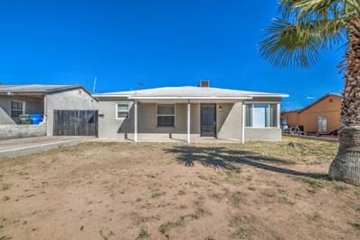 9617 N 2ND Street, Phoenix, AZ 85020 - MLS#: 5906949