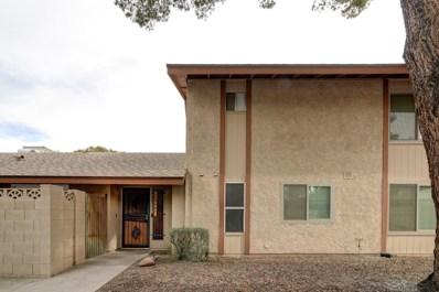 17625 N 45TH Avenue, Glendale, AZ 85308 - #: 5906953