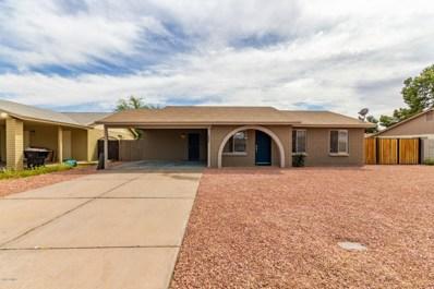 2323 E Hampton Avenue, Mesa, AZ 85204 - #: 5906984