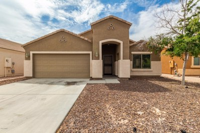 12041 W Melinda Lane, Sun City, AZ 85373 - #: 5906991