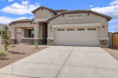 40916 W Jenna Lane, Maricopa, AZ 85138 - MLS#: 5906999