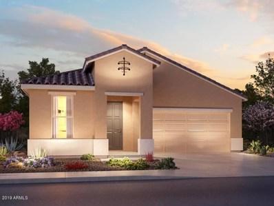 607 N Rainbow Way, Casa Grande, AZ 85194 - MLS#: 5907009