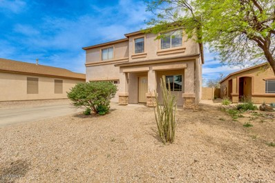 2010 E Dust Devil Drive, San Tan Valley, AZ 85143 - MLS#: 5907014