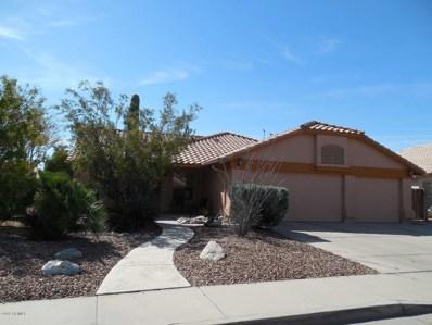 563 W Navarro Avenue, Mesa, AZ 85210 - #: 5907061