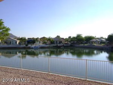 20357 N 52ND Avenue, Glendale, AZ 85308 - MLS#: 5907089