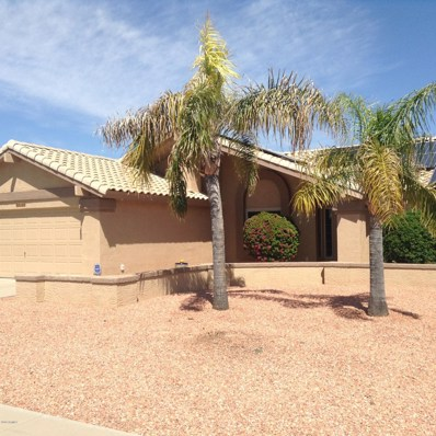 8640 W Rockwood Drive, Peoria, AZ 85382 - MLS#: 5907101