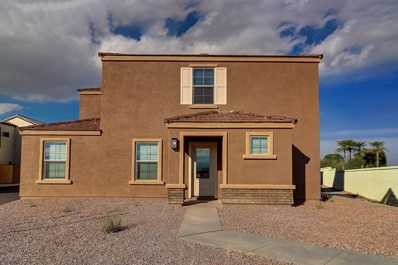 8225 W Illini Street, Phoenix, AZ 85043 - #: 5907102
