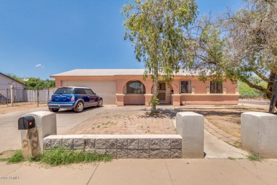 6938 W Windsor Avenue, Phoenix, AZ 85035 - MLS#: 5907113