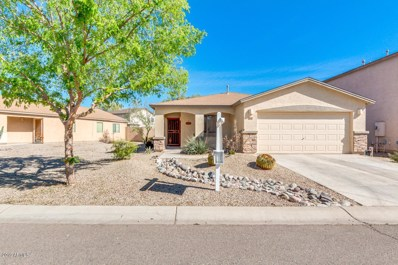 1830 E Renegade Trail, San Tan Valley, AZ 85143 - MLS#: 5907138