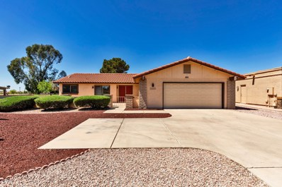 1545 Leisure World, Mesa, AZ 85206 - MLS#: 5907143