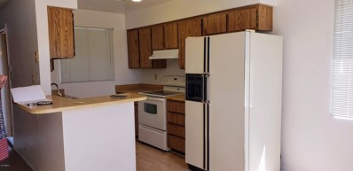 20401 N 6TH Drive UNIT 8, Phoenix, AZ 85027 - #: 5907162