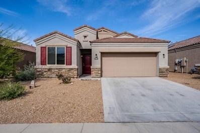 3816 N 298TH Lane, Buckeye, AZ 85396 - #: 5907219