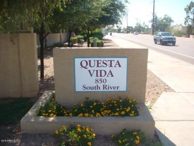 850 S River Drive UNIT 2074, Tempe, AZ 85281 - MLS#: 5907233