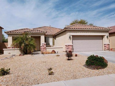 4714 N 96TH Avenue, Phoenix, AZ 85037 - MLS#: 5907243