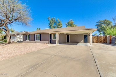 2234 E Juanita Avenue, Mesa, AZ 85204 - #: 5907261