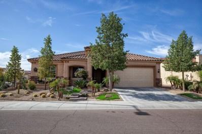 26709 W Sierra Pinta Drive, Buckeye, AZ 85396 - MLS#: 5907270
