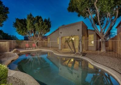 16627 S 16TH Drive, Phoenix, AZ 85045 - #: 5907284