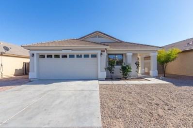 11233 W Chase Drive, Avondale, AZ 85323 - #: 5907351