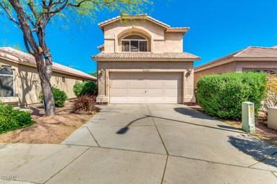 3206 E Kristal Way, Phoenix, AZ 85050 - #: 5907354