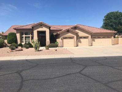 552 E Constitution Drive, Gilbert, AZ 85296 - MLS#: 5907367