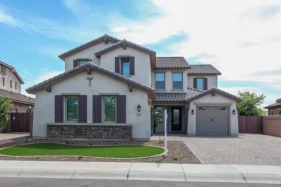 6161 S Fresno Street, Chandler, AZ 85249 - #: 5907371