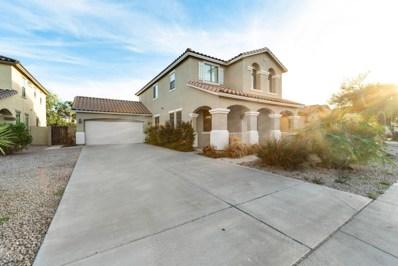 21383 E Nightingale Road, Queen Creek, AZ 85142 - MLS#: 5907381