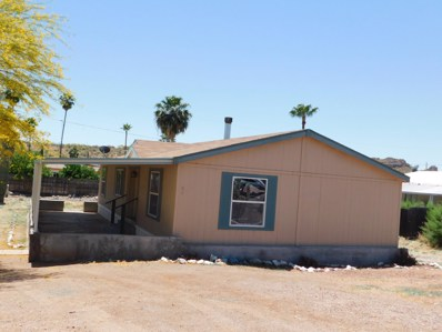 89 E Donna Drive, Queen Valley, AZ 85118 - MLS#: 5907403