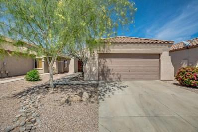 9130 E Albany Street, Mesa, AZ 85207 - #: 5907415